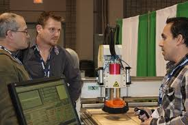 Woodworking Show New Jersey 2013 by Register For Cabinets U0026 Closets Expo Woodworking Network