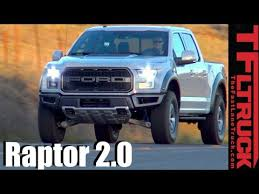 ford svt raptor 0 60 2017 ford raptor 0 60 mph drive on road review part 1 of