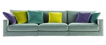 mousse nettoyante canapé mousse nettoyante canape quelle densit pour un canap confortable