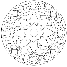 advanced coloring pages free print coloringstar