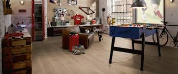 commercial flooring auckland wooden flooring companies nz