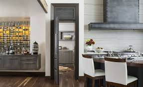Kitchen Designers Denver Exquisite Kitchen Design 601 S Broadway Suite F Denver 80209