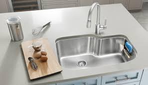 Kitchen Stainless Sinks Blanco Stainless Steel Kitchen Sinks Blanco