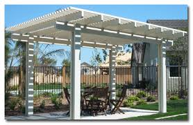 Free Standing Patio Plans Patio Cover Plans Free Standing Improbable Standing Patio Covers