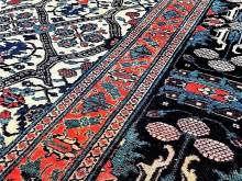 persiani antichi tappeti persiani annunci kijiji annunci di ebay