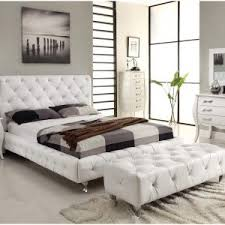 White Bedroom Furniture Set Full by Interior Ashley Furniture White Bedroom Suite White Bedroom