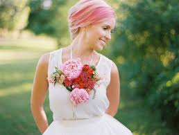 flower necklace wedding images Flowers for the seasons jpg