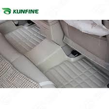 lexus ls430 floor mats beige compare prices on car mat floor online shopping buy low price car
