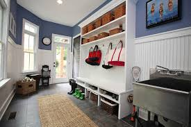entryway built in cabinets entryway bench with storage entry traditional with built ins