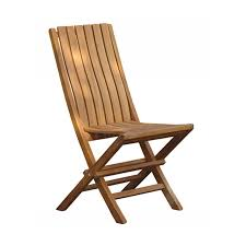 Good Quality Teak Product Teak Outdoor Furniture Supplier