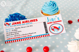airplane baby shower decorations charming decoration airplane baby shower marvellous inspiration