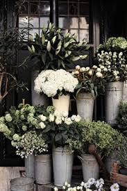 Flower Shops In Suffolk Va - image via design sponge flower shop pinterest staircase