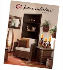 home interiors en linea home interiors en linea homes abc