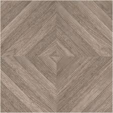Parquet Laminate Flooring Tiles Matt Beige 50cm X 50cm Wall U0026 Floor Tile