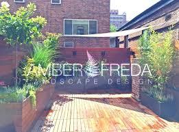 Garden Roof Ideas Roof Garden Design Landscape Design West Rooftop Garden
