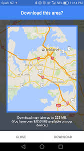 Google Maps Traffic Time Of Day Why Nothing Beats Google Maps For Top Notch Navigation Nz Techblog