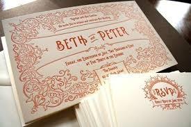 vintage style wedding invitations vintage postcard style wedding invitations invitation crush