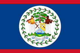 Do Continents Have Flags Belize Flags Of Countries