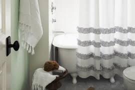 Bathroom Shower Curtain by Refreshing Shower Curtain Designs For The Modern Bath