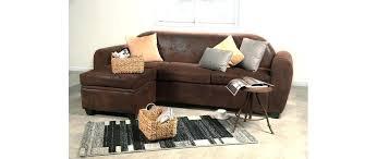 canapé d angle convertible cuir vieilli fauteuil imitation cuir vieilli finest canape d angle