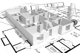 100 3d home design software linux solidworks alternatives