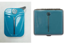 volkswagen maisto collections