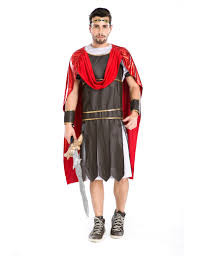 China Man Halloween Costume Buy Wholesale Mens Spartan Costume China Mens Spartan