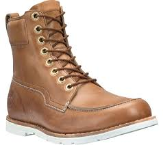mens timberland earthkeepers 2 0 rugged 6