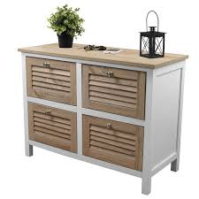 Badezimmer Kommode Holz Schmaler Badezimmerschrank Badezimmerschrank Weiß Kommode Roller