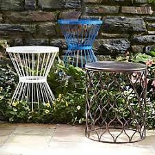 outdoor decor outdoor decor patio decor kmart