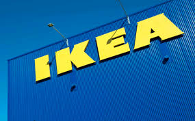 ikea gearing up for expansion in aust