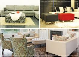 Using An Ottoman As A Coffee Table Coffee Table Vs Ottoman Which Is Better For Your Living Room