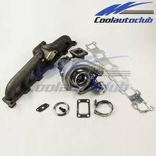 intercooler for nissan patrol zd30 gu y61 diesel 3 0l td 07