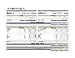 budget planner spreadsheet template free worksheet free bi weekly budget worksheet spincushion com free worksheet free bi weekly budget worksheet bi weekly budget template free worksheet excel 7 wordscrawl