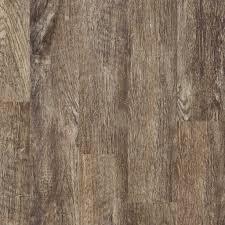 Shaw Floors Laminate Shaw Floors Vinyl Navigator Plank Discount Flooring Liquidators