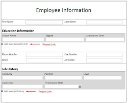 employees information sheet employee information template prade co lab co