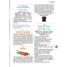 marmiton toute la cuisine livre toute la cuisine de a à z les 1 000 recettes marmiton 1000