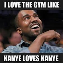 Funny Lifting Memes - 48 best funny gym memes you must see the viraler