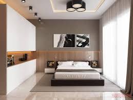 bedroom simple bedroom design beautiful beds framed artwork new