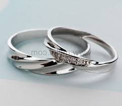 promise engagement and wedding ring set promise engagement wedding ring set luxury the best couples