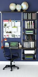office design small office space ideas small business space