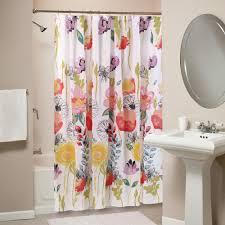 India Shower Curtain Curtain Shower Curt Floral Shower Curtain India Shower Curtain