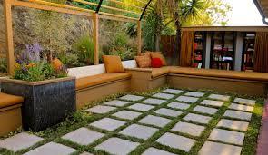 Building A Pergola On Concrete by Patio U0026 Pergola Amazing Deck Pergola Plans Outdoor Dreamin I