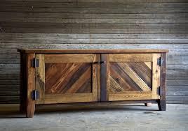 Barn Wood Sofa Table by Dining Reclaimed Wood Furniture U2014 Bitdigest Design Consider