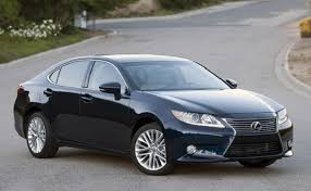 lexus es white 2015 lexus es 350 information and photos zombiedrive