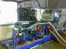 lexus v8 throttle bodies stack injection efi manifold individual throttle bodies
