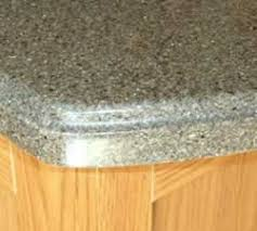 countertop material solid surface countertops countertop guidescountertop guides