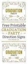 best 25 free printable graduation invitations ideas on pinterest