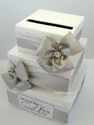 wedding gift card box wedding card box wedding money box gift card box custom made