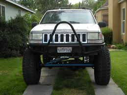 1995 jeep grand laredo specs 1995 jeep grand specs ameliequeen style stylish 95